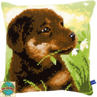 Vervaco - Rottweiler Pup
