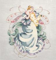 Mirabilia - Enchanted Dreamer