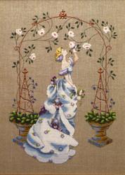 Mirabilia - Rose Arbour