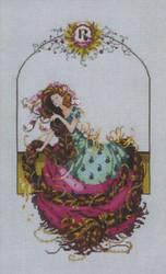 Mirabilia - Rapunzel
