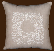 Design Works - Romance Pillow