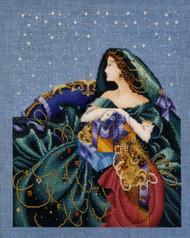 Mirabilia - Christmas Elegance