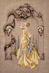 Mirabilia - The Rose of Sharon