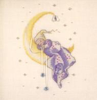 Mirabilia - Crescent Dreams