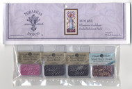 Mirabilia Embellishment Pack - Blossom Goddess