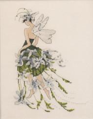 Nora Corbett - Jasmine