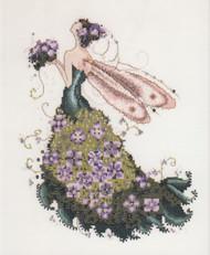 Nora Corbett - Lilac