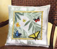 Janlynn - Bamboo Butterflies