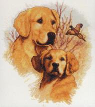 Janlynn - Hunting Companions