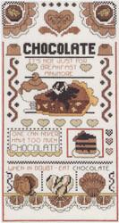 Janlynn - Chocolate Sampler