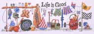 Design Works - The Good Life