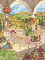 Janlynn - Harvest Celebration