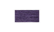 DMC # 29 Eggplant Floss / Thread