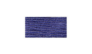 DMC # 32 Dark Blueberry Floss / Thread