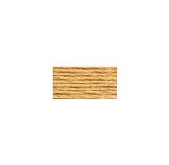 DMC #130A-437 Light Tan Linen Embroidery Floss