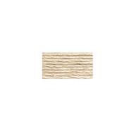 DMC #130A-822 Light Beige Grey Linen Embroidery Floss
