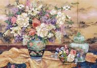 Gold Collection / Lena Liu - Oriental Splendor