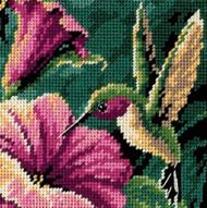 Dimensions Minis - Hummingbird Drama