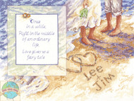 Janlynn - Beach Romance