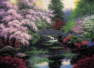 Gold Collection - Bridge of Tranquility