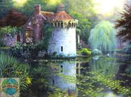 Gold Collection - Scotney Castle Garden