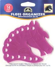 DMC - Floss Organizer