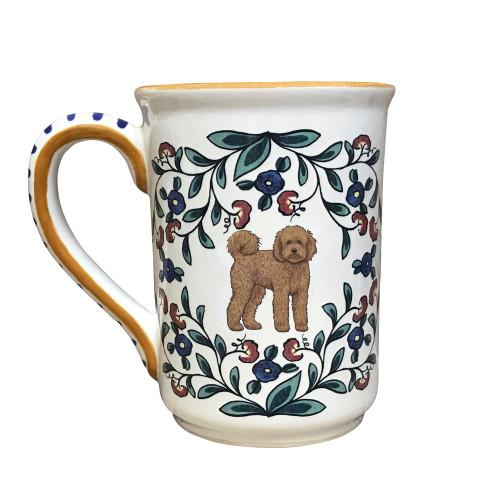 Labradoodle Lover Mug