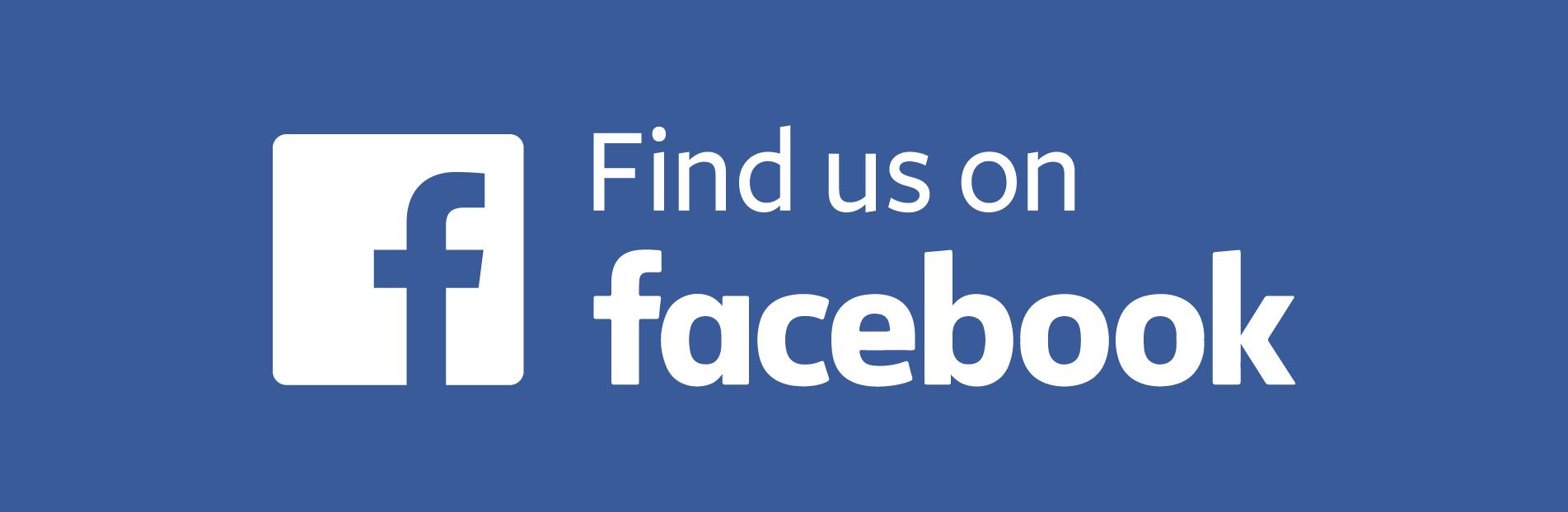 https://www.facebook.com/vistadentalproducts/?ref=aymt_homepage_panel