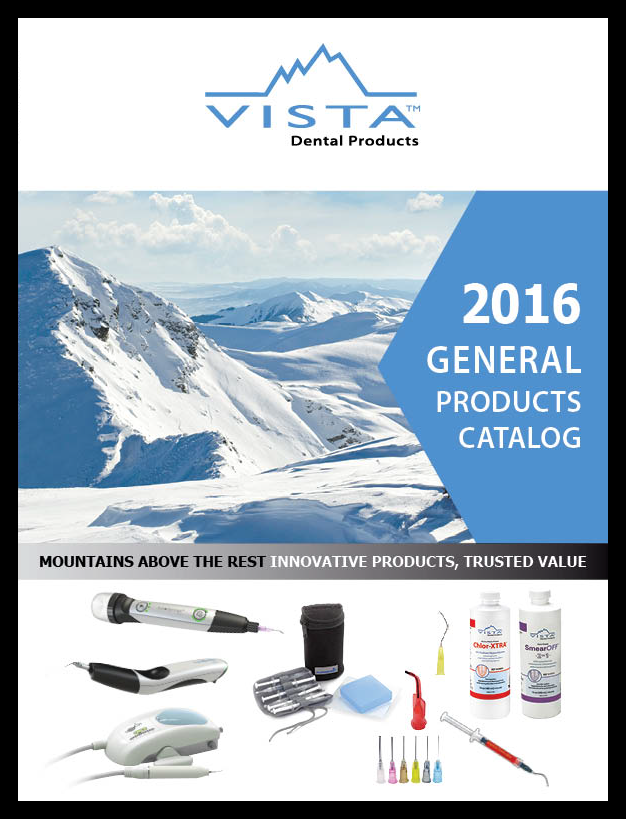 2016-vista-general-catalog-cover.png