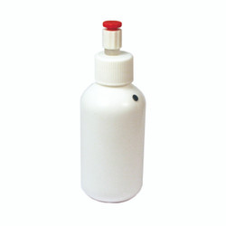 Perioflex™ Irrigator Bottle