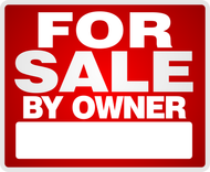 List with us, Real Estate 60 day ad Farms, Deluxe Homes, Businesses