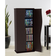 Atlantic Venus Media Storage Cabinet - 83035729