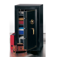 Sentry Safe Executive Safe 6.1 cu. ft. - D888