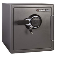 Sentry Safe Electronic Fire Safe - SFW123GDC