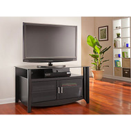 Bush My Space Aero TV Stand - MY16948-03