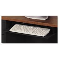 Alera Steel Keyboard Drawer - SD31-2314