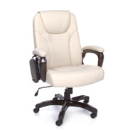 OFM ORO Series High-Back Multi-task Chair - ORO300
