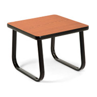 OFM Guest Room Corner Table - TABLE2020