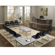 MONTHLY SPECIAL! OFM Marque Double Reception Station Package - MARQUE2