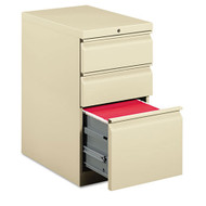 "HON 38000 Series Efficiencies Mobile Pedestal File 23""D - 33723R"