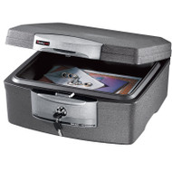 Sentry Safe Waterproof Fire Chest - F2300