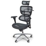 Balt Butterfly Chair - 34729