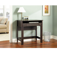 Bush My Space Brandywine Collection Pullout Laptop Desk - MY72702-03