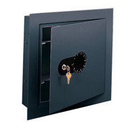 Sentry Safe Wall Safe - 7150