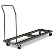 Alera Folding Table Cart - FTCART