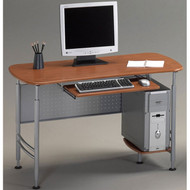 Mayline Eastwinds Santos Computer Desk - 925