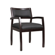 Eurotech by Raynor Cypress Guest Chair - WGF