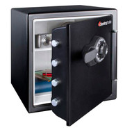 Sentry Safe Combination Fire Safe - SFW123CS