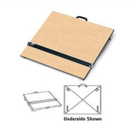 Mayline PROKITS Professional Drawing Board Kit 15 x 20 - 8111C