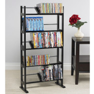 Atlantic Element Media Rack - 35535601